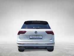 adcar-Volkswagen Tiguan Allspace Edition Highline 2.0 TSI OPF 4Motion DS7 140KW/190PS