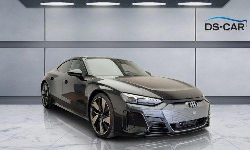 adcar-Audi e-tron GT 60 quattro